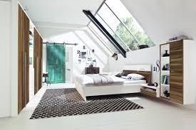 Das Moderne Schlafzimmer Ist Mehr Als Ein Schlafraum