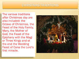 「Christmas was first called the Feast of the Nativity」の画像検索結果