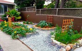 Small Picture Edible Landscaping Organic Gardening And Landscape Design