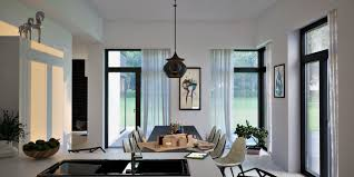 modern dining room wall decor. dining room decor photos part - 50: interior design ideas modern wall