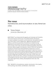 biology research paper topics undergraduate economics