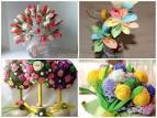 Идеи подарка для бабушки на день рождения