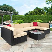 resin wicker furniture. Large Size Of Outdoor Furniture:outdoor Resin Wicker Furniture Striking And