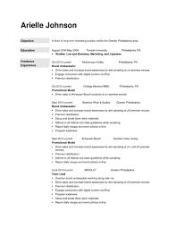 Modeling Resume Template Beginners Modeling Resume Template Microsoft Word Financial Skills Acting 15