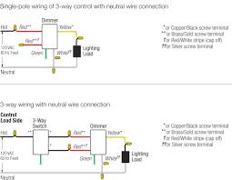 lutron maestro 3 way dimmer wiring diagram ariadni toggler at Dimmer Switch Wiring lutron maestro 3 way dimmer wiring diagram ariadni toggler at