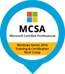 Microsoft Boot Camp Certification Training Courses Mcse Boot Camp