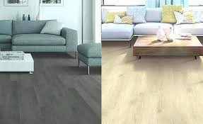 releases three wood look collections limited vinyl plank flooring installation mohawk reviews