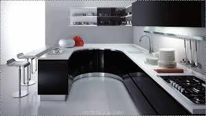 Best Modern Kitchen Design Best Kitchen Elegant Cabinets With Double Sink And Small Dinning