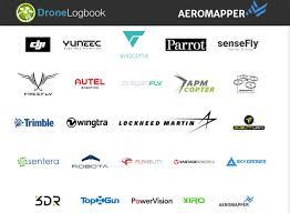 Dronelogbook Dronelogbook Twitter
