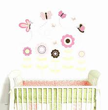baby girl wall art for nursery awesome baby girl room decor nz lovely wall arts wall on wall art nursery nz with baby girl wall art for nursery awesome baby girl room decor nz