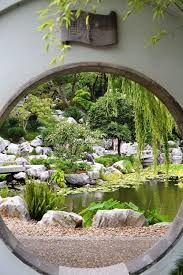 40 Creative Design For Your Japanese Garden Ideas Garden Design Adorable Zen Garden Design Plan