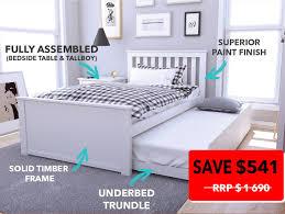 King Single Bedroom Suites Bedding King Single Bed Classia Net For Kids Beds 855 Kids King