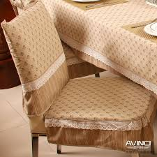 Living Room Chair Covers Decorative Chair Covers Decorating Ideas