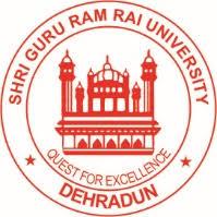 Image result for guru ram rai, dehradun medical college direct admission