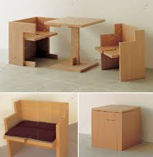 tiny house furniture. Furniture For Tiny Homes Tremendous 3 1000 Images About House On Pinterest .
