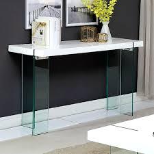 contemporary sofa table glass white contemporary sofa table contemporary sofa table decor contemporary sofa table