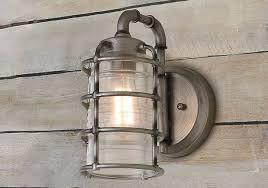 cheap outdoor lighting fixtures. All Outdoor Lights Cheap Lighting Fixtures T