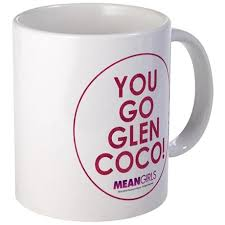 funny office mugs. modren funny mean girls mug for funny office mugs f