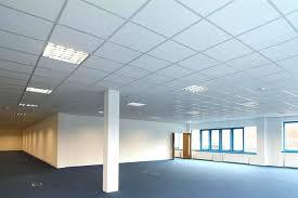 basement drop ceiling ideas. Exellent Basement Drop Ceiling Ideas Suspended Picture Of Tiles Ceilings  Sec That Good Installing Cheap In Basement Drop Ceiling Ideas