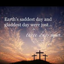 Christian Easter Quotes Interesting Easter Quotes About Jesus Christ Merry Christmas And Happy New