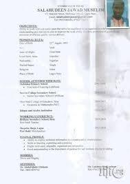 Factory Worker Cv Factory Worker In Lagos State Advertising Marketing Cvs