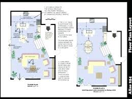 office layout planner. Office Furniture Layout Planner Tool Design Unusual Images For . G