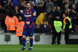 Barcelona post match analysis by have hope on vimeo, the home for high quality videos and the people who love them. Napoli Vs Barcelona Commentary Live Champions League Coverage As Lionel Messi And Co Eye Win In Italy