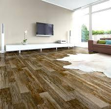 vinyl plank flooring carefree designs congoleum luxury
