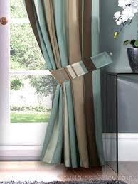 next blue curtains cushions uk colorful curtains and window