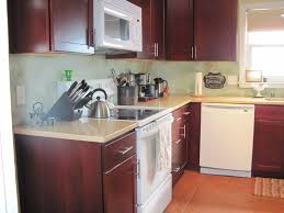Best Quality Kitchen Cabinets Affordable Quality Kitchen Cabinetsany Suggestions Hartford