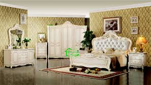 Modern French Bedroom French Bedroom Set Bedroom Ideas Miraculous Carving Wooden Master