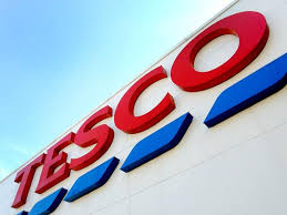 supermarket tesco has put 500 jobs at risk after announcing plans to shut down its non food website tesco direct
