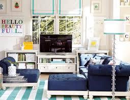 Hang Out Room Ideas Pb Teen Girls Hangout Room Dream Home Pinterest Pb Teen