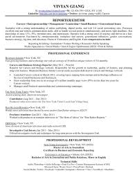 Resume Skills And Abilities Examples Good To Put On A New Intended