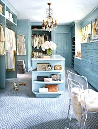 walk in closet room ideas master bedroom ideas walk in closet ideas walk in closet ideas