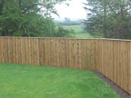 Small Picture Fencing For Gardens Trellis Painted Orford Cream With Inspiration