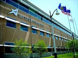 lpl financial san diego. Securities America Picks Up Second OSJ From LPL In As Many Weeks | Wealth Management Lpl Financial San Diego