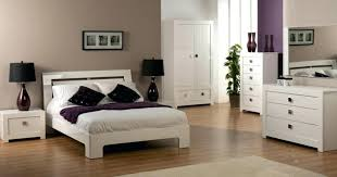 bedroom designs with white furniture. Bedroom Design Bella Set Swan White Furniture Sets Pulaski Designs With T