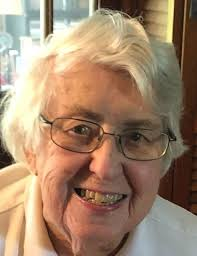 May Elinor Griswold Dudley Obituary - Guilford, Connecticut ...