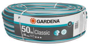 "<b>Gardena Садовые шланги Шланг GARDENA</b> Classic 19 мм (3/4"")"
