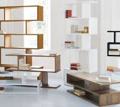 Contemporary and Stylish Content by Conran Collection, Balance Shelves  Design