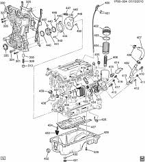 2011 buick enclave wiring diagram 2011 discover your wiring 2012 cadillac srx electrical wiring diagram