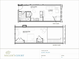 1 bedroom upstairs michael parkerseptember 20 2017 house plan 2