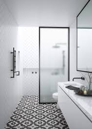 Trending Tiles Design Take A Look At The Best Crittall Shower Designs That Will
