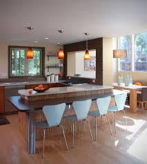 breakfast bars furniture. Modren Breakfast To Breakfast Bars Furniture