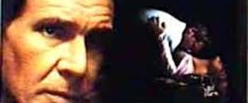 Watch Presumed Innocent Watch Presumed Innocent On Netflix Today NetflixMovies 1