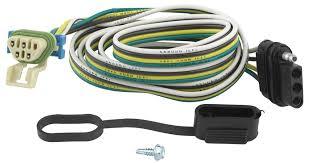 harley trailer wiring harness wiring diagram and hernes how to install a harley trailer wiring harness diagram