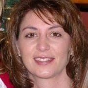 Wendy Christensen (groovy1) - Profile | Pinterest