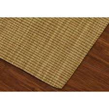 harper 1 gold 2 ft 3 in x 8 ft area rug