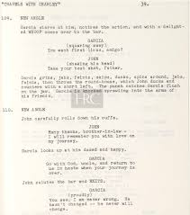 travels charley essay john steinbeck archives steigerwald  john steinbeck archives steigerwald post in the early 1990s kevin costner s production company had an